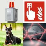 4 bilder 1 wort 5 buchstaben stress