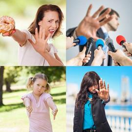 4 Bilder 1 Wort Suchen