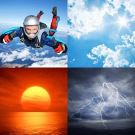 4 Bilder 1 Wort Mehrspieler
