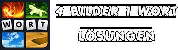 4 bilder 1 wort lösungen 5 buchstaben